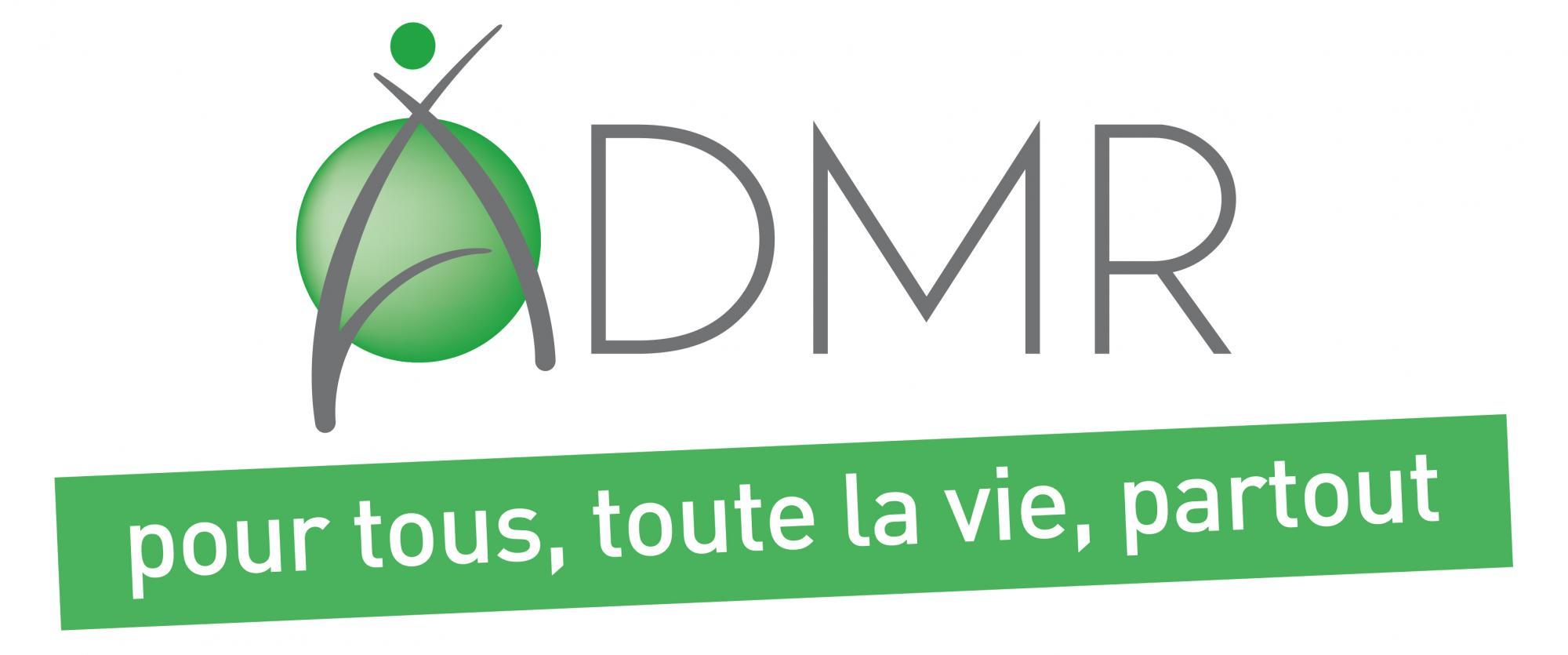 20181130-logo_admr_avec_baseline